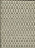 Beau Arts 2 Wallpaper BA220083 By Design iD For Colemans